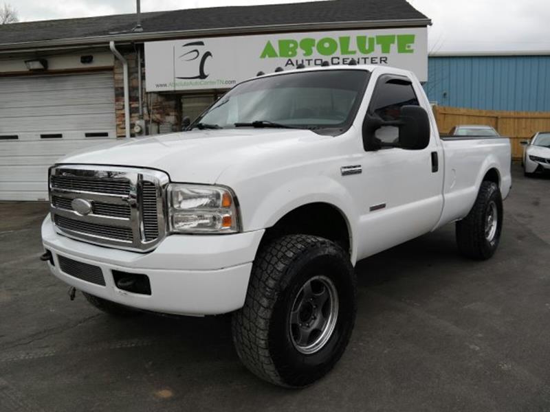 used diesel trucks for sale in murfreesboro tn. Black Bedroom Furniture Sets. Home Design Ideas