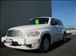 2007 Chevrolet HHR for sale in Lake Havasu City AZ