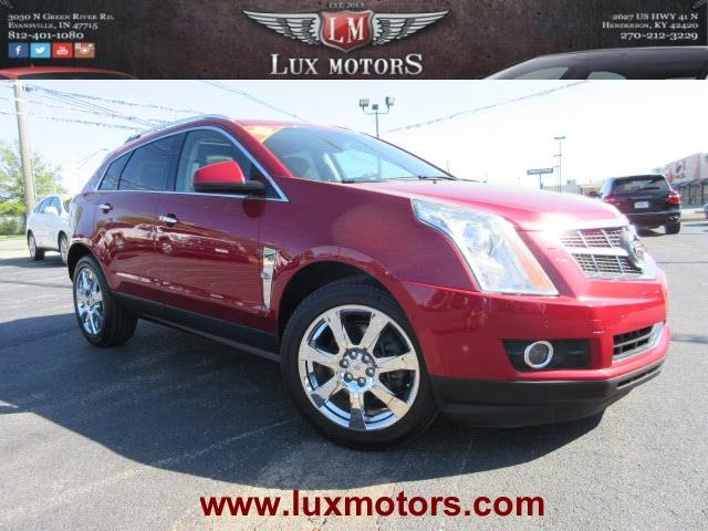 Best used cars for sale in henderson ky for Lux motors evansville in