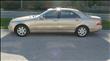 2002 Mercedes-Benz S-Class for sale in Saint Petersburg FL