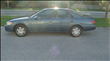 2001 Toyota Camry for sale in Saint Petersburg FL