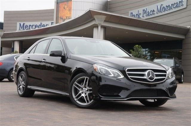 2015 mercedes benz e class lake dallas tx for Mercedes benz dealers in nh
