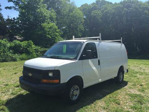 used cargo vans for sale waterbury ct. Black Bedroom Furniture Sets. Home Design Ideas