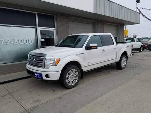 Ford Trucks For Sale Norfolk Ne Carsforsale Com