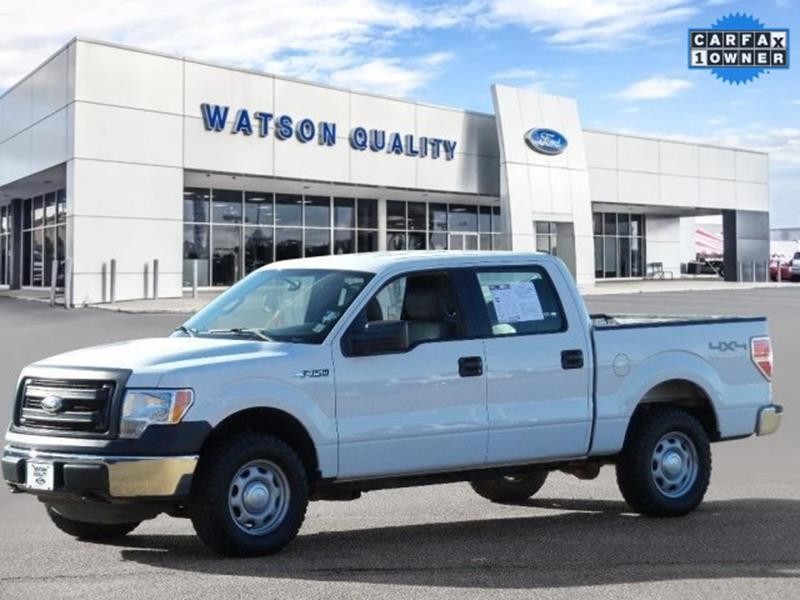 Used Pickup Trucks For Sale In Jackson Ms Carsforsale Com