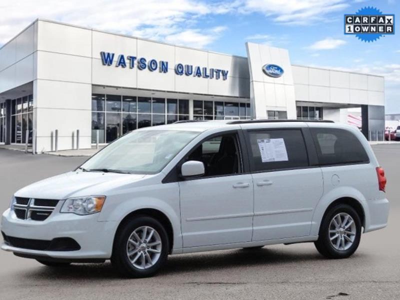 Minivans For Sale In Jackson Ms Carsforsale Com