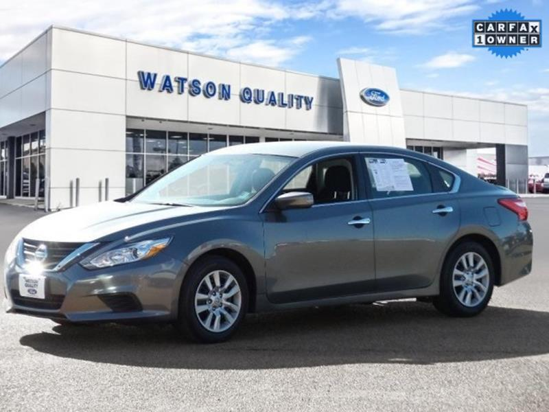 Nissan For Sale In Jackson Ms Carsforsale Com