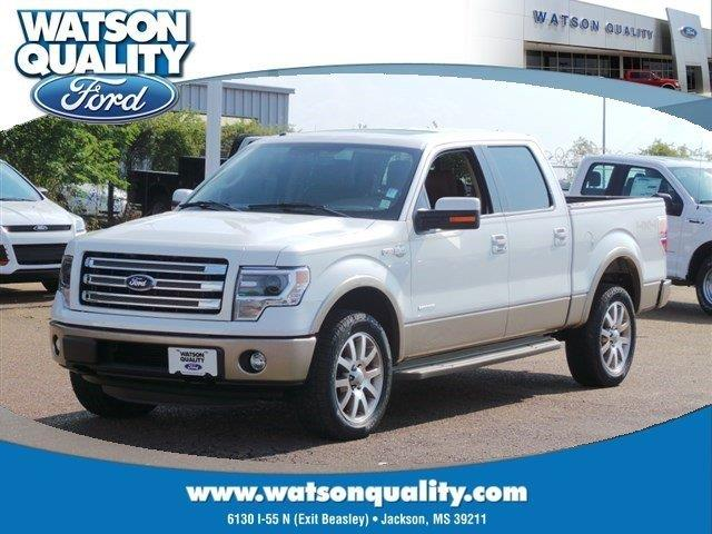 used ford trucks for sale in jackson ms. Black Bedroom Furniture Sets. Home Design Ideas