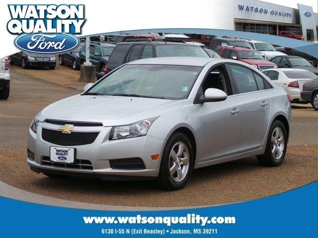 Chevrolet For Sale In Jackson Ms Carsforsale Com