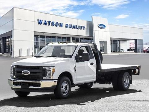 2017 Ford F-350 Super Duty for sale in Jackson, MS