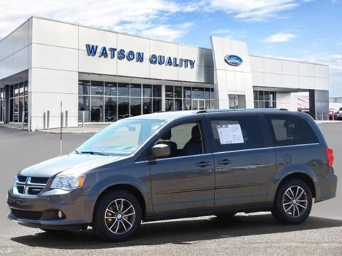 Used Minivans For Sale In Jackson Ms Carsforsale Com