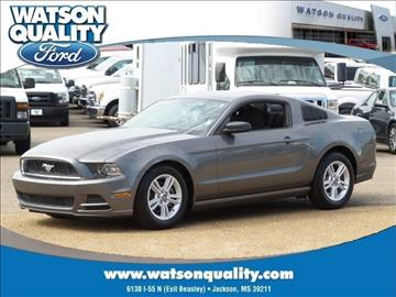 ford mustang for sale brillion wi. Black Bedroom Furniture Sets. Home Design Ideas