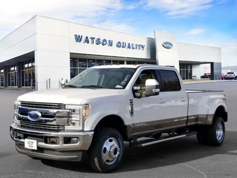 ford f 350 super duty for sale in mississippi carsforsale com