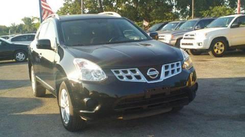 Nissan For Sale Bonner Springs Ks