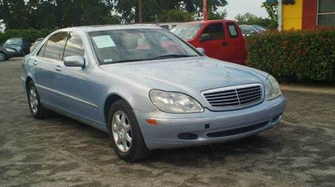 Mercedes benz for sale district heights md for Knauz mercedes benz
