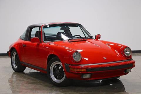 1984 Porsche 911 For Sale in San Antonio, TX - Carsforsale.com® on porsche 4s, porsche st, porsche supercar, porsche cgt, porsche car, porsche gt3rs, porsche gemballa, porsche back, porsche suv, porsche gt, porsche cabriolet, porsche go kart, porsche targa, porsche cayanne, porsche sketch, porsche carmen, porsche convertible rhd, porsche turbo s,
