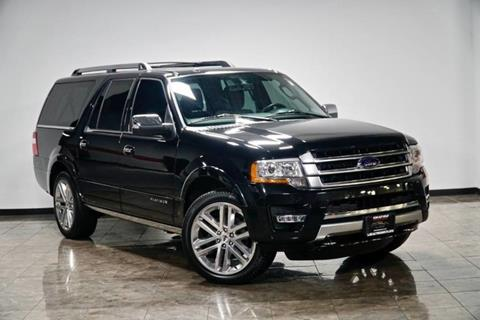 reviews car skv review ford notes expedition limited article autoweek