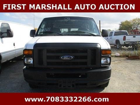 used cars specials harvey il 60426 first marshall auto auction. Black Bedroom Furniture Sets. Home Design Ideas