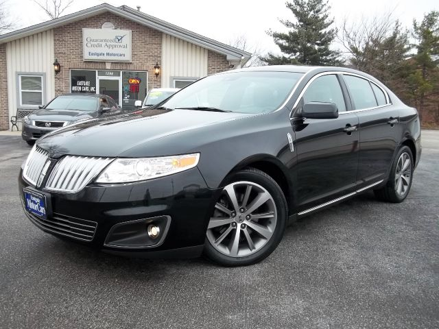 2009 Lincoln MKS for sale in Amelia OH