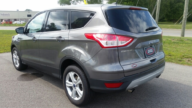 2014 Ford Escape SE 4dr SUV - Elkhart IN