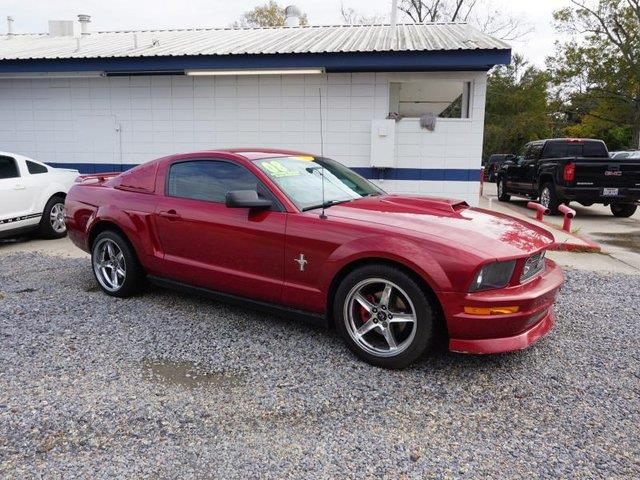 used cars for sale baton rouge louisiana used autos second hand cars
