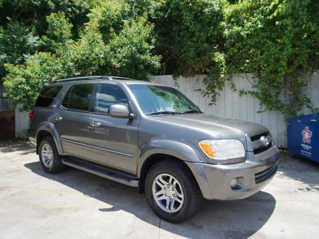 2007 toyota 4runner sr5 4dr suv 4wd v6 cars trucks autos. Black Bedroom Furniture Sets. Home Design Ideas