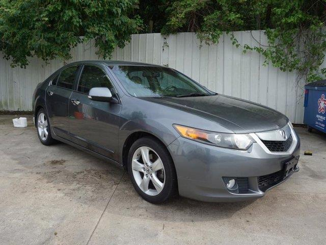 2009 ACURA TSX gray passenger air bagpassenger air bag onoff switchfront side air bagalarmcd