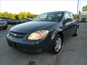 2008 Chevrolet Cobalt for sale in Belton, MO
