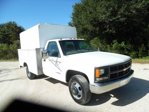 utility service trucks for sale knoxville tn. Black Bedroom Furniture Sets. Home Design Ideas