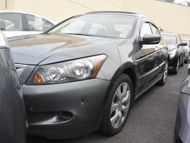 2010 Honda Accord for sale in Springfield Gardens NY
