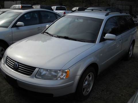 Volkswagen For Sale In Plainfield Ct Carsforsale Com