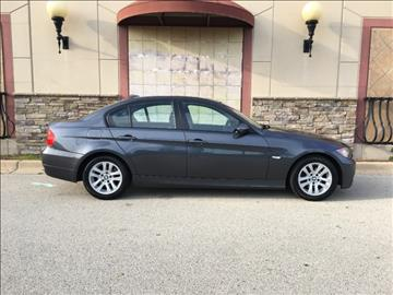 2006 BMW 3 Series for sale in Naperville, IL