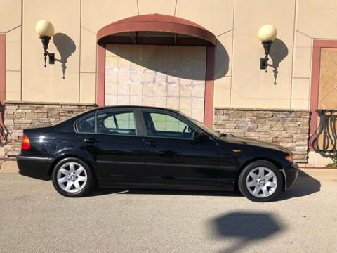 2004 BMW 3 Series for sale in Naperville, IL