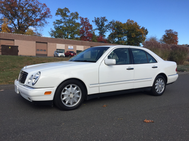 1999 mercedes benz e class for sale for 1999 mercedes benz e300 turbo diesel for sale