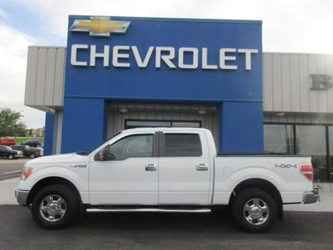 2013 Ford F 150 69,336 Miles Miles | $24,995