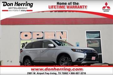 Mitsubishi For Sale Arden NC Carsforsale