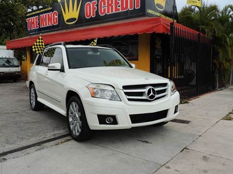 Used 2010 mercedes benz glk for sale for 2010 mercedes benz glk350 for sale