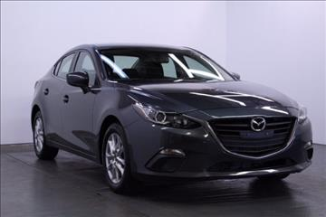 2014 Mazda MAZDA3 for sale in Cincinnati, OH
