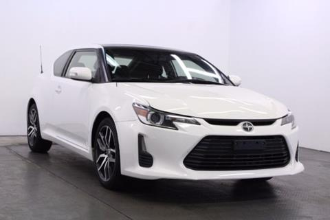 2014 Scion tC for sale in Cincinnati, OH