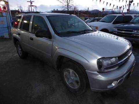 for alaska new in vehiclesearchresults sale anchorage vehicles chevrolet