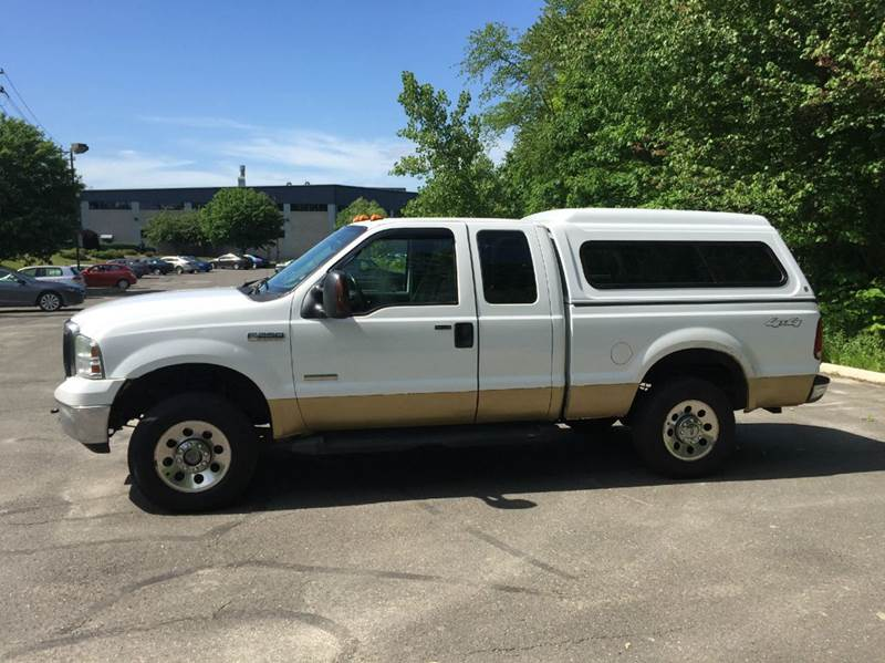 ford f 250 for sale in watertown ct. Black Bedroom Furniture Sets. Home Design Ideas