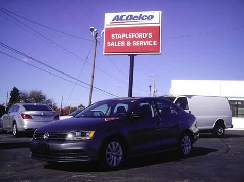 Volkswagen jetta for sale in delaware for Es motors dagsboro delaware