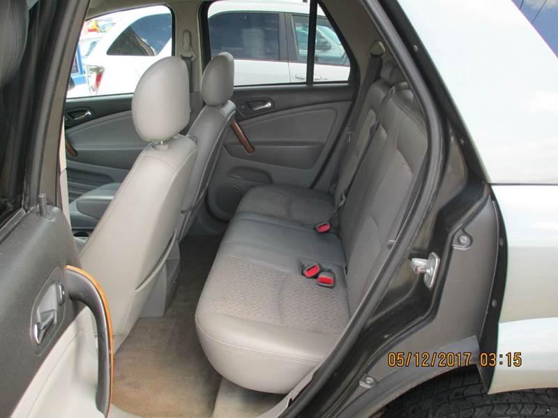 2006 Saturn Vue 4dr SUV w/V6 - Carbondale IL