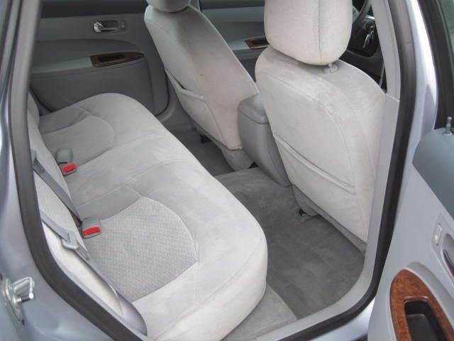2006 Buick LaCrosse CX 4dr Sedan - Green Bay WI