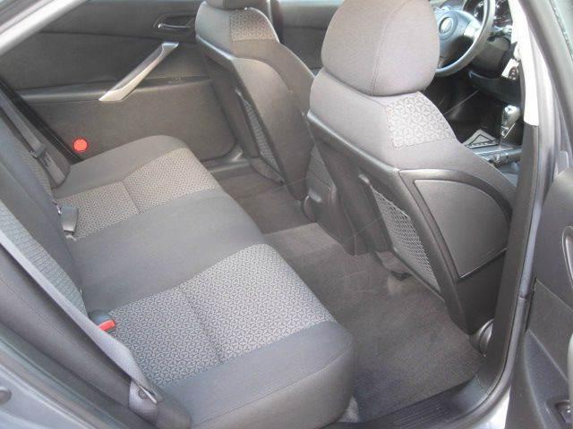 2008 Pontiac G6 4dr Sedan - Green Bay WI