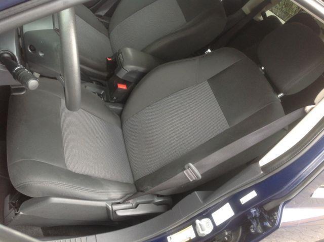 2014 Jeep Patriot Sport 4x4 4dr SUV - Atascadero CA