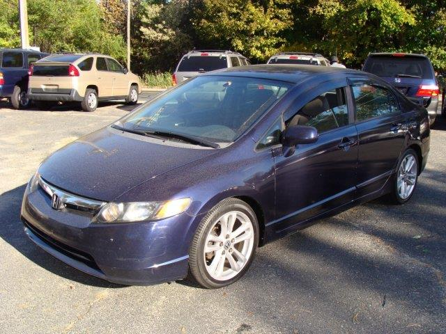 Best Used Cars For Sale In Springfield Ma Carsforsale Com