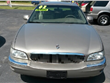 2002 Buick Park Avenue for sale in Valparaiso, IN