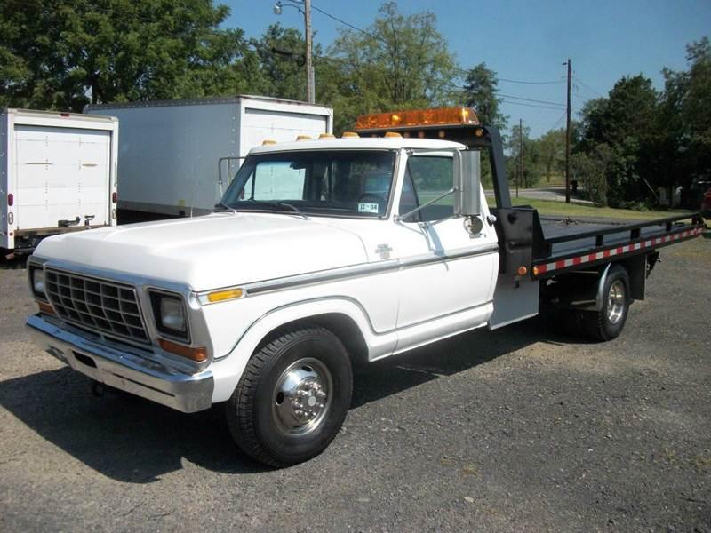 semis heavy trucks vehicles for sale morgantown west virginia vehicles for sale listings free. Black Bedroom Furniture Sets. Home Design Ideas