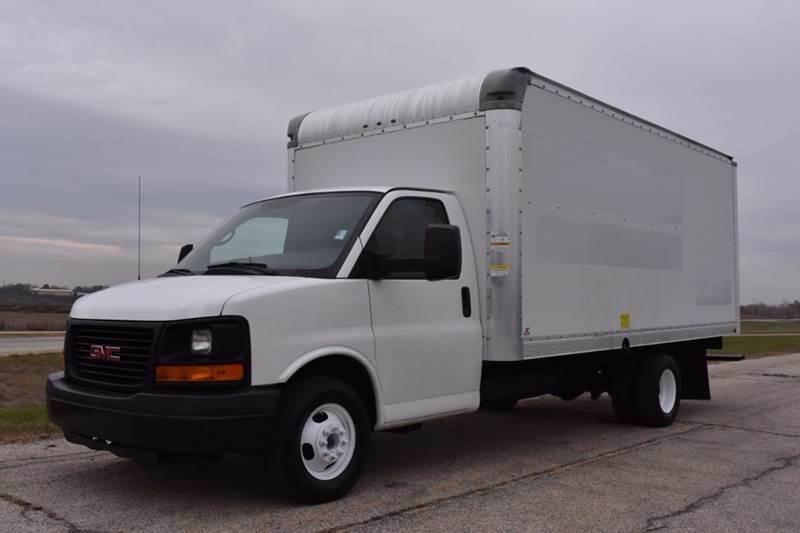 box trucks for sale in west virginia. Black Bedroom Furniture Sets. Home Design Ideas